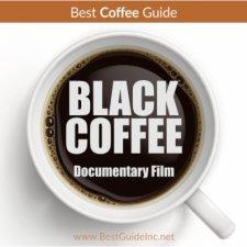 Black Coffee - Documentary film